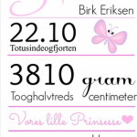 navnetavle (foto: minplakat.dk)